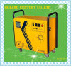 Sonnenenergie-Installationssätze Wechselstrom-400With200ah/220V für Hauptenergieversorgung-System