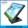 17 Touch Screen LCD-Monitor