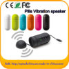 Mini Wireless Pill Shape Mini haut-parleur Bluetooth sans fil (EB190)