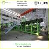 Dura-Shred Extruder Machine для Waste Tire (TR2147)