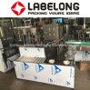 5 galones de agua mineral de semi-automático máquina de llenado para la pequeña fábrica