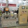 Máquina de borracha da amassadeira do laboratório da exatidão elevada 10L, máquina de borracha do laboratório, misturador interno de borracha da dispersão do laboratório