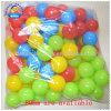 PP/PEの空のプラスチック球