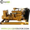 Groupe de générateur de gaz naturel à gaz de biomasse à base de GPL avec moteur Weichai