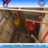 Использованный растворитель утилизации машины (YHS-9)