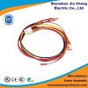 Asamblea de cable de la echada de Molex de la alta calidad del precio bajo