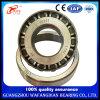 Rodamiento de rodillos de la forma cónica 30307 para el automóvil, laminador, mina, metalurgia, maquinaria plástica