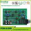 Leiterplatte-Hersteller-Elektronik gedruckte Schaltkarte