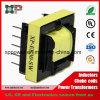 Trasformatore personalizzato dell'alimentazione elettrica di memoria di ferrito (XP-EE30-SW)