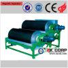 Сухой обработки магнитного сепаратора/питания машины продукции по железной руде