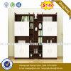 China Fabricante Armário para armazenamento de certificado FSC personalizados (HX-8NR1068)