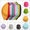Выдвиженческие напечатанные женщины удя ся шлем ведра
