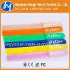 Нейлоновые полезным Soft-Hook Velcro и петлю кабеля
