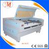 machine au laser stable pour le polyester (JM-1810T)