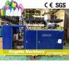 Strangpresßling-Blasformen-Maschine für 1L 2L 5L 10L HDPE pp. Plastikflasche