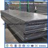 Погашенное главный разделяет сталь структуры сплава SCR440 ASTM 5140