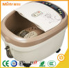 2017 Hot Sale Electric FOOT SPA Masseur avec certificat CE