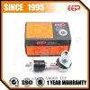 Автоматический рычаг стабилизатора для Nissan Urvan Calavan E25 54617-VW000
