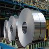 AISI 304, 321 froids/numéro chaud 1, 2b, bobines de roulis d'acier inoxydable du numéro 4 du numéro 3