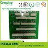 GPSの能力別クラス編成制度/PCBアセンブリのためのOEM /ODM PCBA