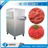 Jr-120 промышленной электрической замороженные мясо кофемолка машины сделать фарша мясо