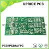 シンセンPCBの工場は高品質およびよい価格のPCBのサーキット・ボードを作る