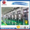 Keramische Kugel-Wasserbehandlung-Grundwasser-Behandlung-Biofirmen
