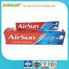 De Tandpasta van de anti-Holte van Airsun
