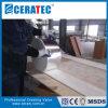 Высокое качество керамические волокна изолирующий из алюминиевой фольги