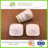 Buen litopón 28%-30%/B301b311 del precio y de la alta calidad para la capa y la pintura