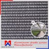 Franco de red de aluminio de la cortina de la longitud el 10m~100m