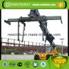 中国の前部範囲のスタッカー機械Srsc4535gc価格