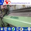 Il nylon 6 di Shifeng 1870dtex ha tuffato il tessuto della tortiglia per pneumatici per il tubo flessibile di gomma