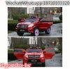 Batteriebetriebenes Auto 6V/12V scherzt Kind-elektrisches Auto