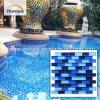 La seule piscine en verre de mosaïque de Foshan couvre de tuiles des fournisseurs