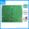 De Assemblage van PCB voor Elektronische Productie