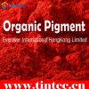 Organisch Rood 254 van het Pigment voor Verf