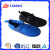 Мягкий тонкий единственной Aqua неопреновые ботинки