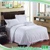 Отель поощрения Satin вышитый кровати устанавливает