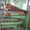 Сварочный аппарат пятна Bohai для продукции стального барабанчика