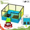 Het hete Park Commerciële Bigtrampoline van de Trampoline van het Vermaak van de Verkoop met Ce- Certificaat