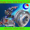 Погрузчик стальной колесный диск 8.25X22,5 с Inmetro