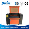 La meilleure qualité Dw960 CNC Laser Cutting MDF Acryic Machine Price