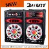Xd10-18 150W 2.0 Hifi 10inch PRO Speaker
