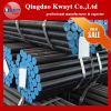 Vendedor caliente 5L de la API X46 Tubo de petróleo