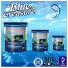 수족관 산호와 물고기 (HZY028)를 위한 대양 Biopearls