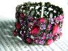 Bracelet (DSCN3388)