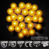 70L Yellow G15 LED String Light