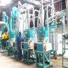 30t par moulin à farine de maïs de jour pour le Rwanda