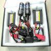 VERBORG de Slanke Uitrustingen van het Xenon (SLP)